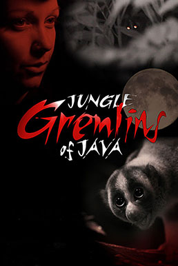 Natural World: Jungle Gremlins of Java