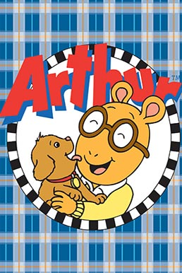 Arthur Season 14 Trailer